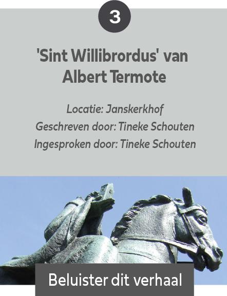 03.-Sint-Willibrordus-van-Albert-Termote