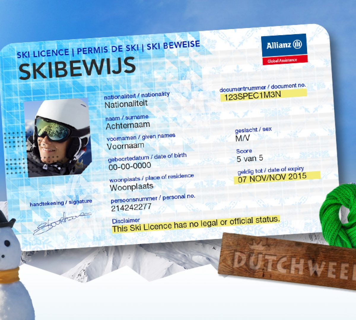 Skibewijs1
