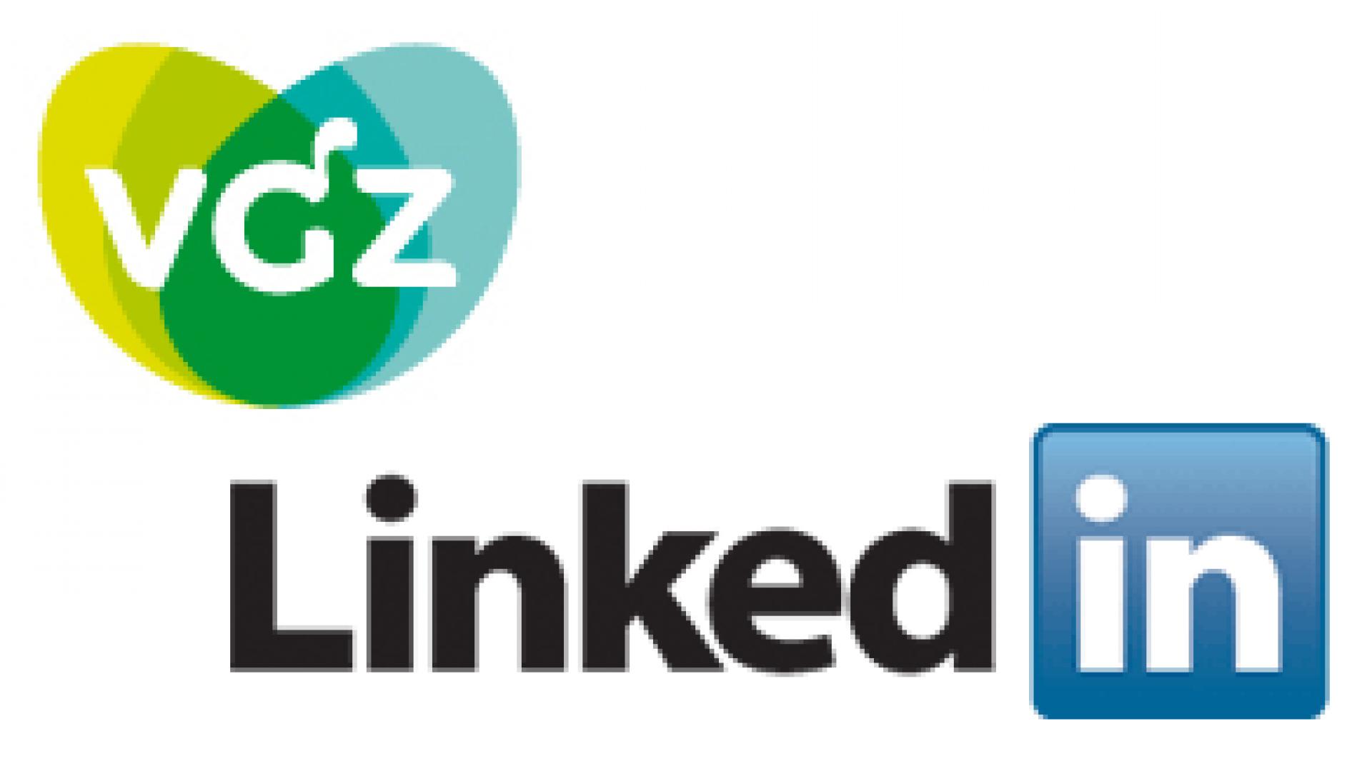 VGZ_linkedIncampagne