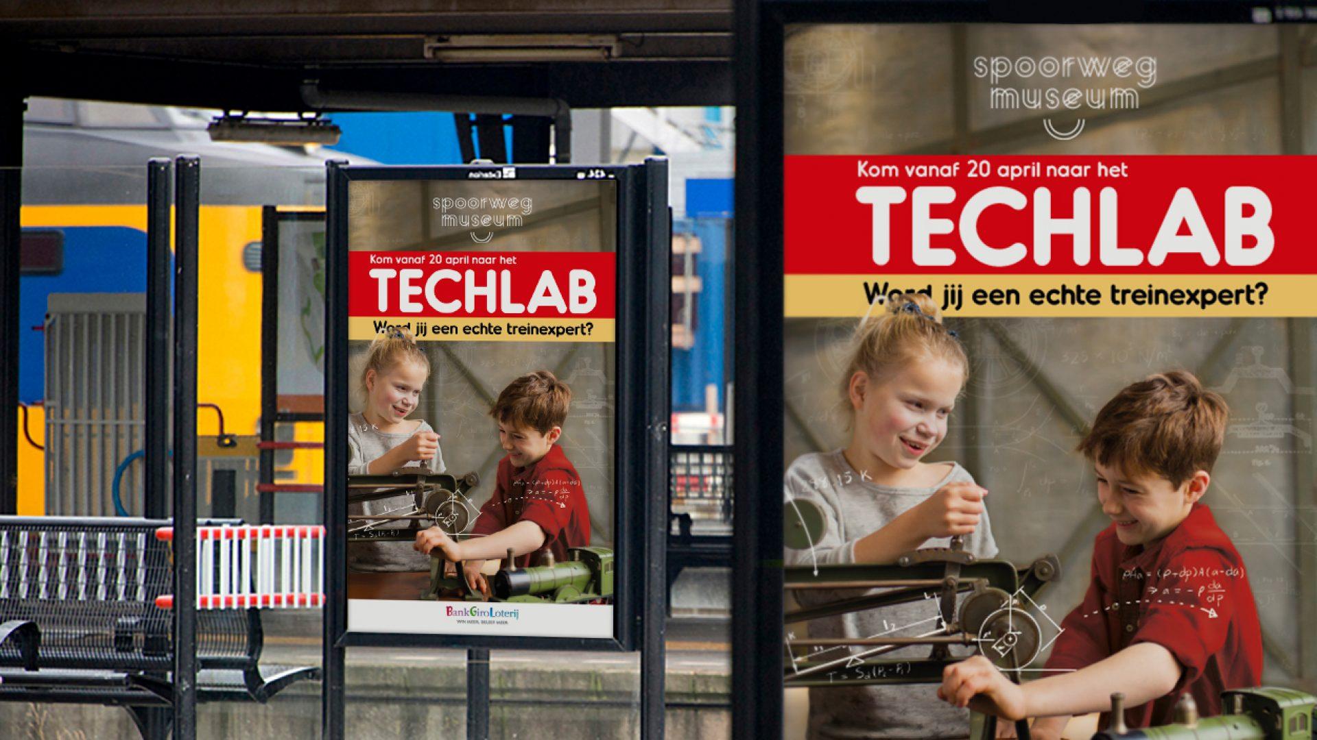 Spooerwegmuseum_Techlab