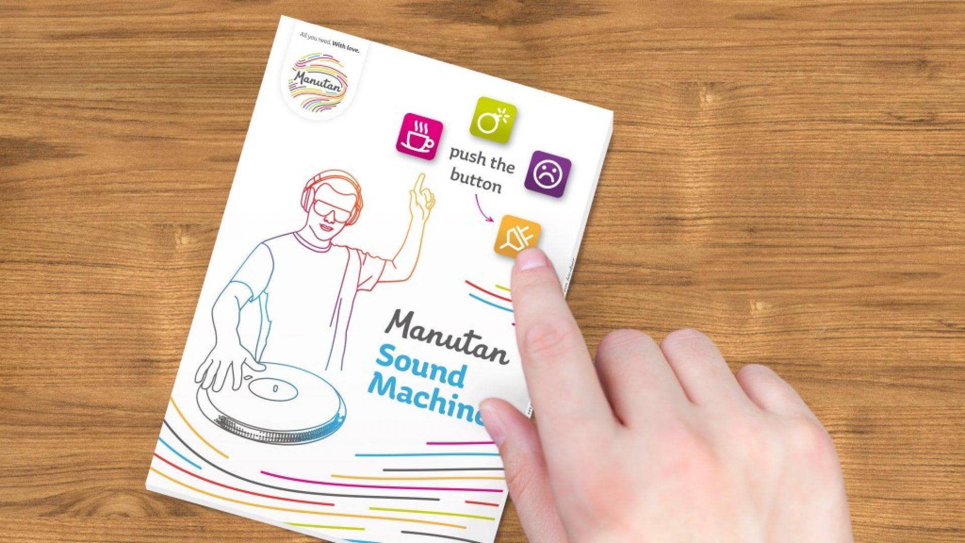 manutan_soundmachine1